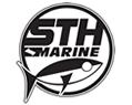 Sin Tung Hing marine