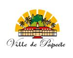 Ville de Papeete