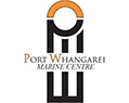 Port Whangarei Marine Center
