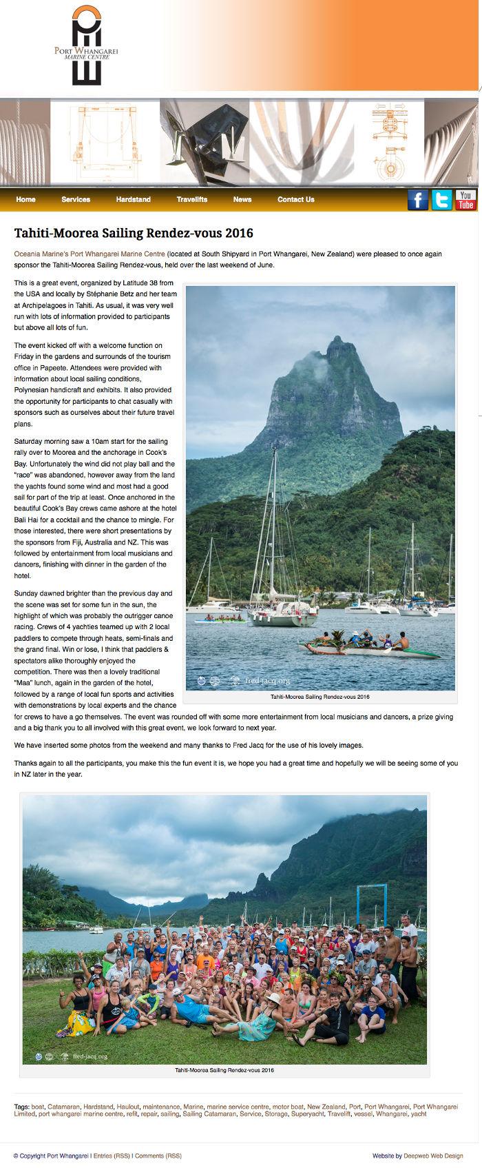 Tahiti-Moorea_Sailing_Rendez-vous_2016_Port_Whangarei_-_2016-07-05_14.00.17