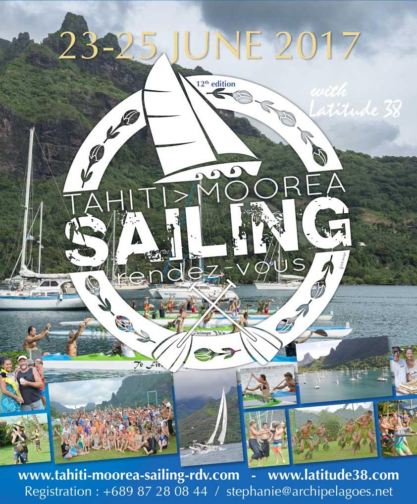 Tahiti-Moorea-Sailing-Rendez-Vous-2016-ENG