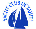 Yacht Club de Tahiti