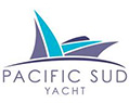 Pacific Sud Yacht