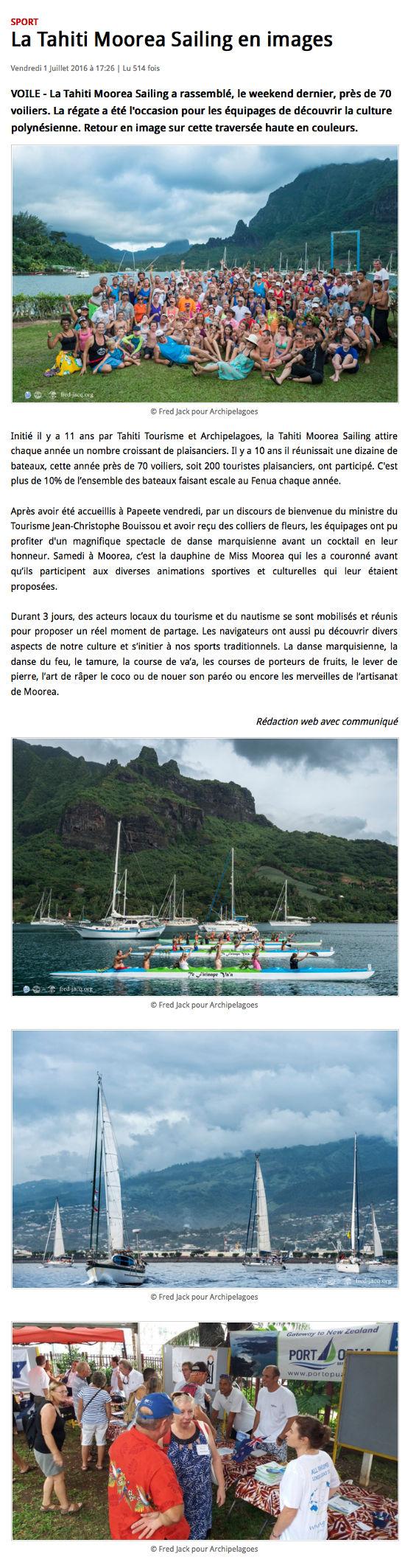 La_Tahiti_Moorea_Sailing_en_images_-_2016-07-05_14.54.15