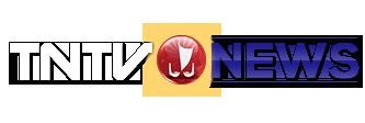 TNTVnews