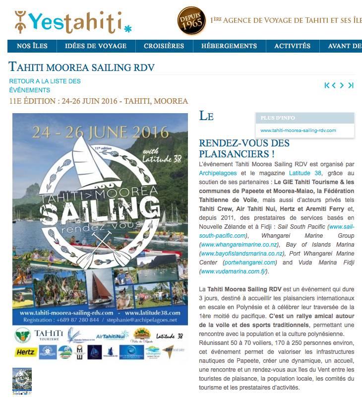 Tahiti_Moorea_Sailing_RDV_-_2016-07-05_15.15.10.png