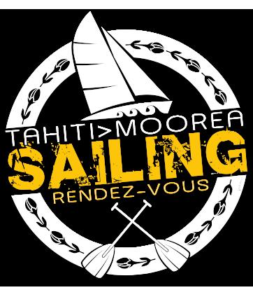 Tahiti Moorea Sailing Rendez-Vous