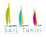 Sail Tahiti